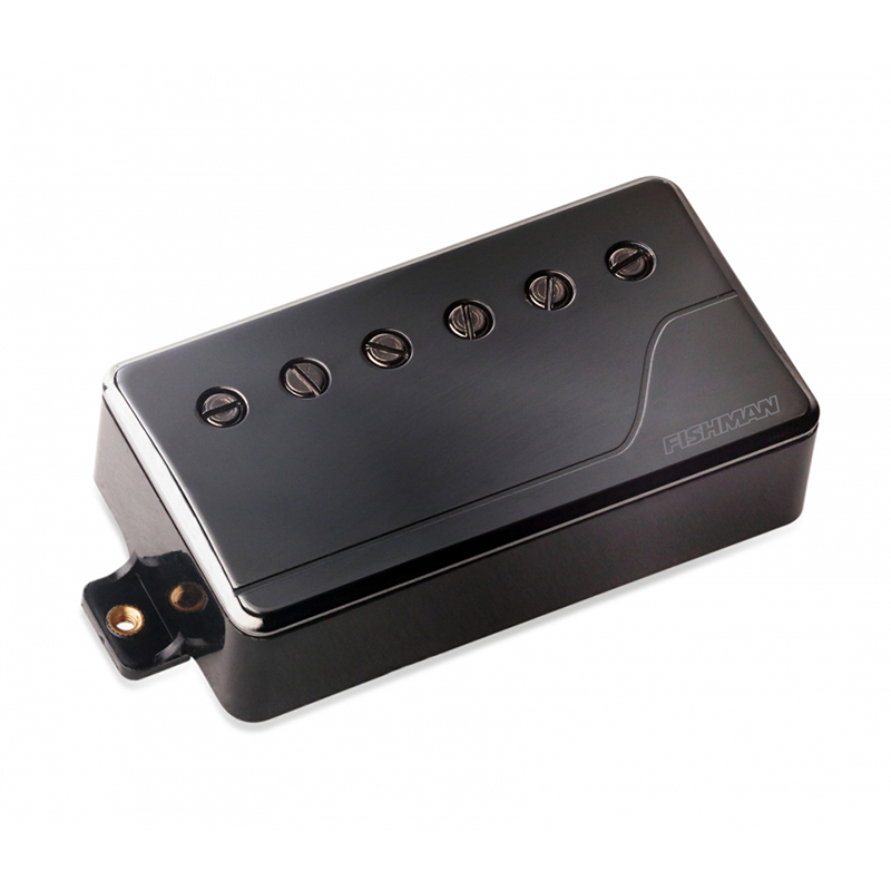 fluence classic humbucker pickups fishman fluence classic humbucker pickups