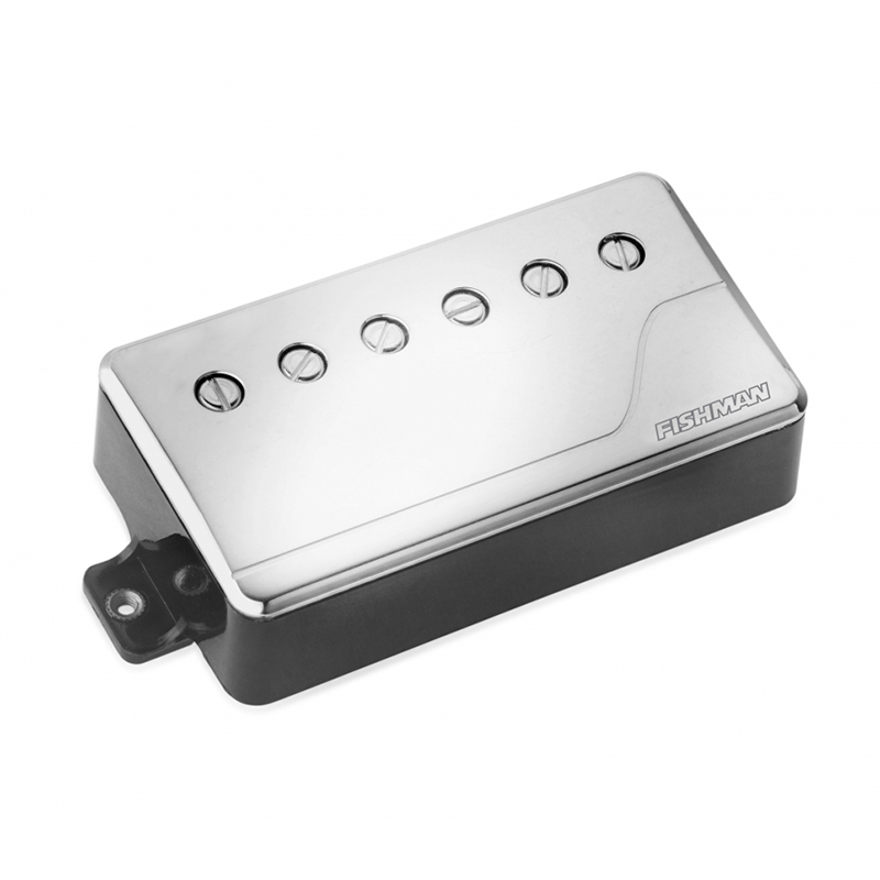 Fluence Classic Humbucker Pickups