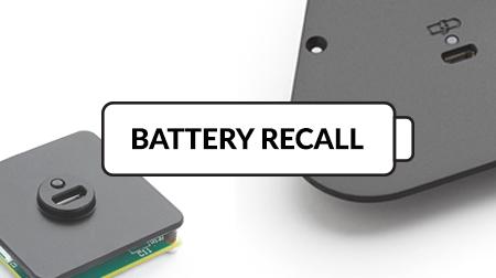 batteryrecall