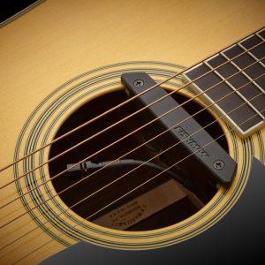 rareearth_micblend_guitar