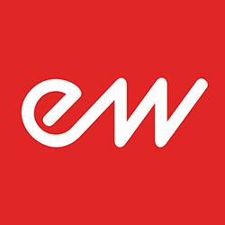 eastwest-teaser-pack