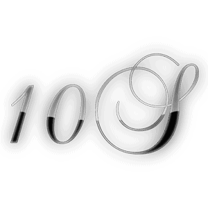 10s_logothumb
