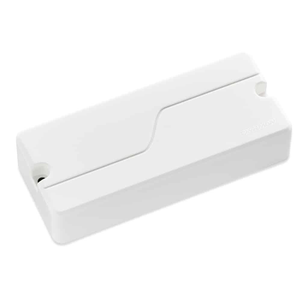 Fluence Modern 7-string pickup in white
